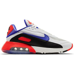 Men's Air Max 2090 EOI Shoe