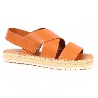 Women's Tenison Sandal
