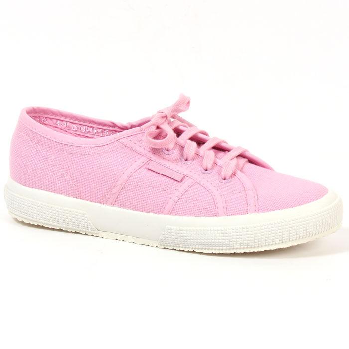 Kids' [12-3] Classic Sneaker