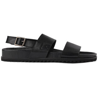 Men's Vigo Leather Sandal