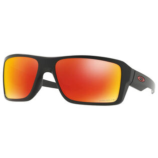 Double Edge™ Prizm™ Polarized Sunglasses