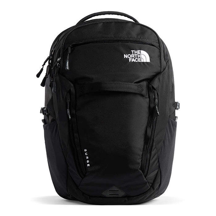 Women's Surge Backpack
