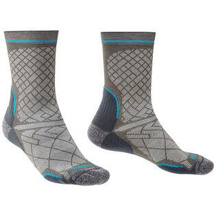 Men's Hike Ultra Light T2 Sock