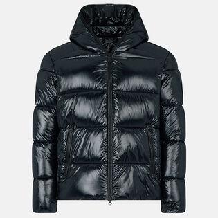 Men's Edgard Jacket
