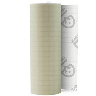 """Tenacious Tape™ Repair Tape (3""""X20"""")"""