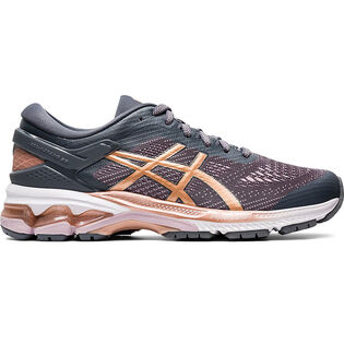 Women's GEL-Kayano® 26 Running Shoe