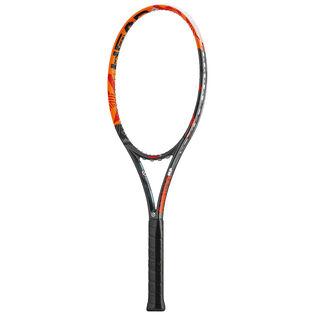 Graphene XT Radical MP Tennis Racquet Frame [2018]