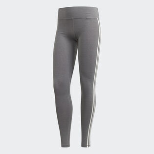 Women's Believe This 3-Stripes Tight