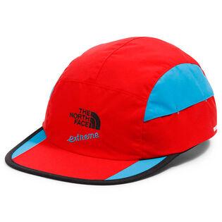 Unisex Extreme Ball Cap