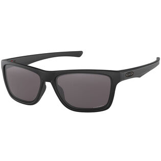 Holston Prizm™ Sunglasses