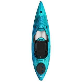 Argo 100XR Kayak