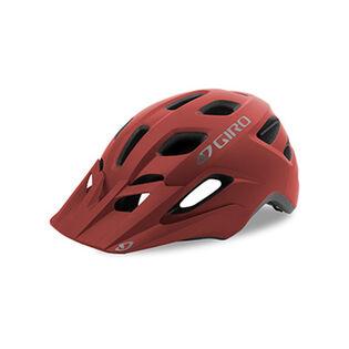 Fixture™ Helmet