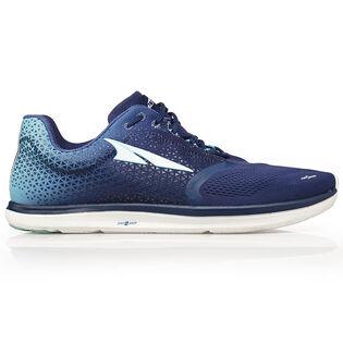 Men's Solstice Running Shoe