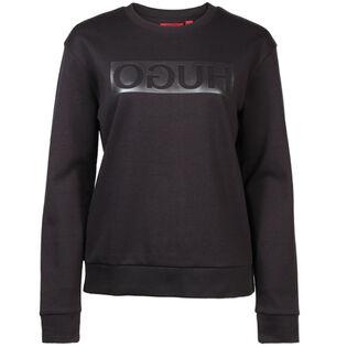 Women's Niccay Sweatshirt