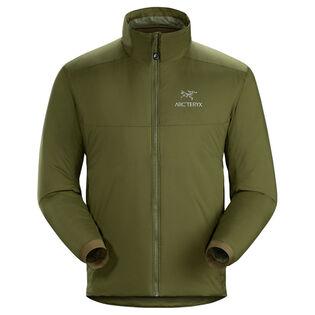 Manteau Atom AR pour hommes