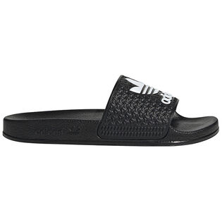 Juniors' [4-7] Adilette Slide Sandal