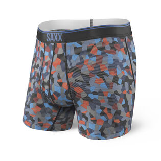 Men's Quest 2.0 Boxer Brief