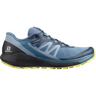 Men's Sense Ride 4 Trail Running Shoe