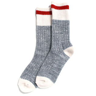 Kids' Classic Camp Sock