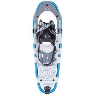 Men's Wilderness 25 Snowshoe [2020]