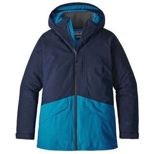 Women's Snowbelle Jacket