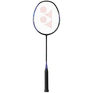 Astrox 01 Ability Badminton Racquet