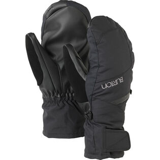 Women's GORE-TEX® Under Mitten + Gore Warm Technology