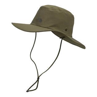 Chapeau de randonnée Futurelight™ unisexe