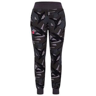 Pantalon de jogging Stormi pour filles [4-6X]