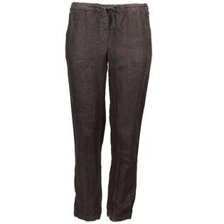 Pantalon Hampton pour femmes