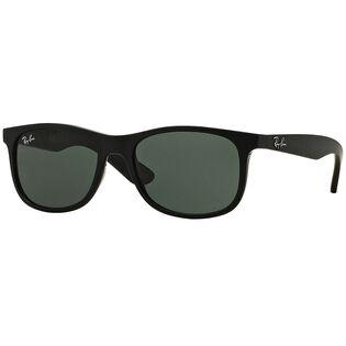 Juniors' RJ9062S Sunglasses