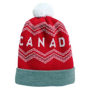 Canada Toque
