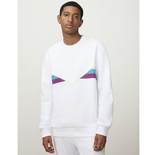Men's Leroy Sweatshirt