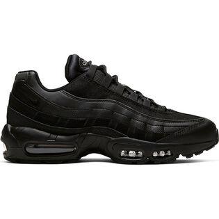Men's Air Max 95 Essential Shoe
