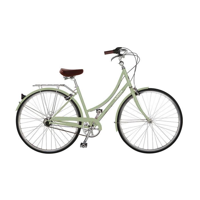 Dutchi 3 City Bike [2019]