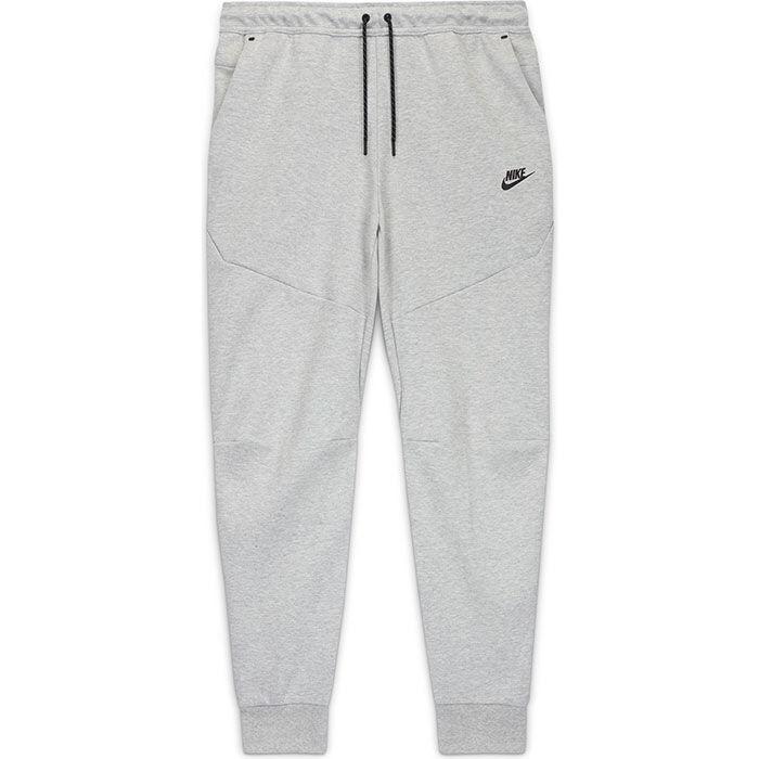 Pantalon de jogging Tech Fleece pour hommes