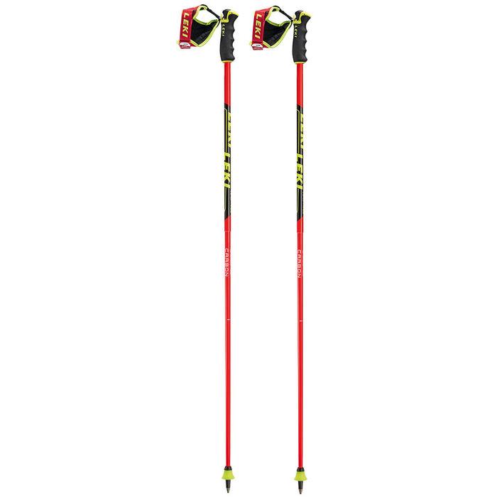 Bâtons de ski Venom GS [2019]
