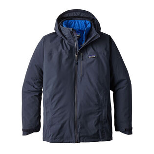 Men's Windsweep 3-In-1 Jacket (Previous Season Colours On Sale)