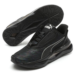 Women's LQDCELL Shatter XT Luster Training Shoe
