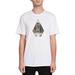 Men's Camp Scene T-Shirt