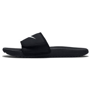 Juniors' [11-7] Kawa Adjust Slide Sandal