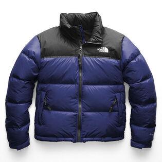 Women's 1996 Retro Novelty Nuptse Jacket