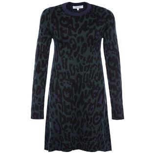 Women's Peeta Dress