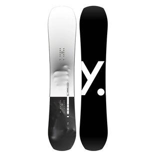 Standard 159 Snowboard [2019]