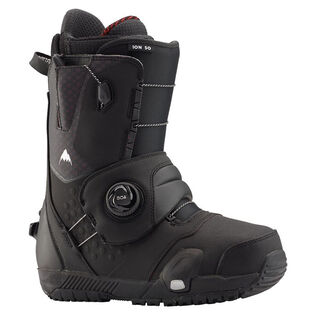 Men's Ion Step On® Snowboard Boot [2020]