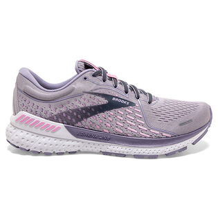 Women's Adrenaline GTS 21 Running Shoe