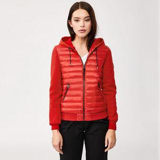 Women's Lale Jacket
