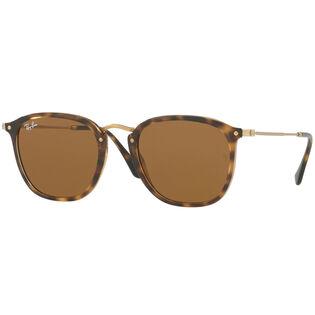 RB2448N Sunglasses