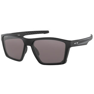 Targetline Prizm™ Sunglasses