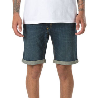 Men's Hannon Short